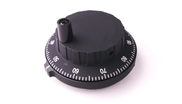 MPG-Wheel