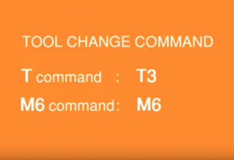 tool-change-command-masso